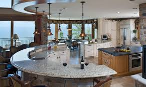 Long Narrow Kitchen Island 100 Kitchen Islands Houzz Kitchen Island Small Kitchen