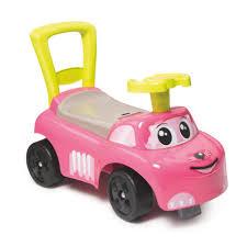siege de bain smoby smoby porteur enfant auto roseoubleu fr