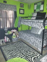 bedroom awesome animal print bedrooms home design ideas