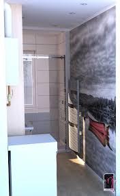 umbau badezimmer referenz umbau badezimmer rj kreativ