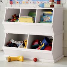 land of nod bankable bookcase copy cat chic chic for cheap land of nod toy bins bookself
