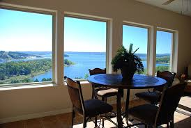 Table Rock Mo by Table Rock Lake Condos For Sale Thousandhills Com