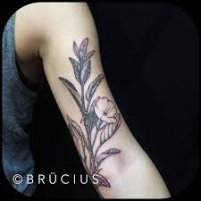 84 best tattoo images on pinterest bff black and blue and branches