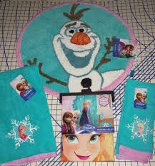 Disney Bathroom Ideas by Disney Frozen Anna Elsa Shower Curtain Olaf Bath Rug Bath Towel