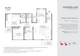 floor plan godrej air hoodi circle whitefield oxy plus homes godrej air floor plan