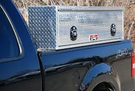 Used Dump Truck Beds Tool Boxes Truck Tool Chest Custom Tool Boxes For Pickups Tool