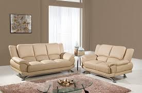 Living Room Furniture Raleigh by J U0026 J Furniture Bed Room Living Room Dining Room Home Office