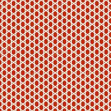 traditional japanese kimono pattern u2014 stock vector lora