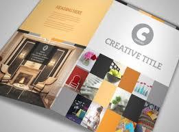 21 interior design brochures psd vector eps jpg download