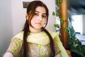 beautiful pakistani girls pictures most beautiful places in the