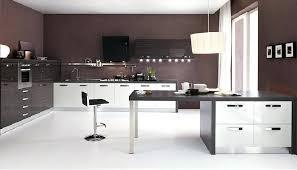 couleur de cuisine mur couleur mur cuisine alaqssa info