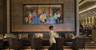 best restaurants bars u0026 lounges mandarin oriental kuala lumpur