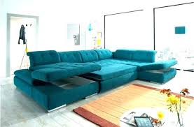 deep seated sofa deep seated sectional couches deep seated leather sofa or deep