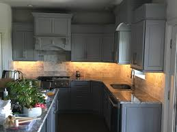 kitchen lighting remodel kitchen lighting upgrades to consider for your kitchen remodel