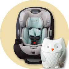 stores with baby registry baby registry target