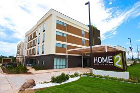 Oklahoma discount travel sites images Home2 suites by hilton oklahoma city yukon 2017 room prices jpg