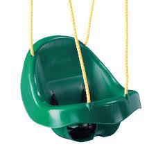 swings playsets u0026 swing sets the home depot