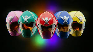 power rangers super megaforce rangerwiki fandom powered wikia