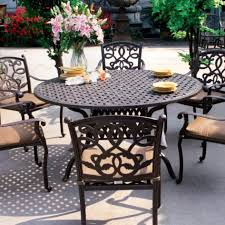 Cheap Patio Sets With Umbrella by Patio Bi Fold Patio Doors For Sale Wicker Patio Sets Patio