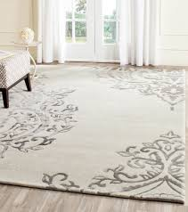 isaac mizrahi rugs designer rug collection safavieh
