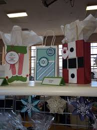 some lovely ideas for craft fairs prices in but gives an idea