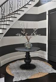 63 best home painting colors sherwin williams images on
