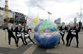 five key issues that u0027ll mark hamburg u0027s stormy g20 summit the local