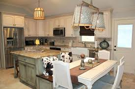 kitchen island with seating area 5 kitchen island home design ideas and pictures