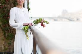 printemps liste mariage robe de mariée courte mes coups de coeur chez luisa mariage