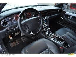 1999 bentley azure beluga interior 2005 bentley arnage t mulliner photo 44595829