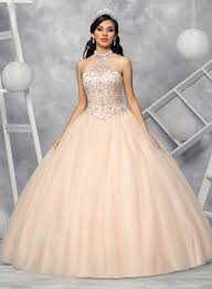 quince dresses buy authentic davinci qunceanera dresses bonny quinceanera lowest