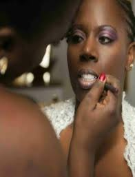 makeup artist in richmond va richmond va makeup artist beauty by ayonna services