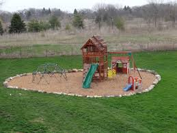 big backyard play equipment home design inspirations