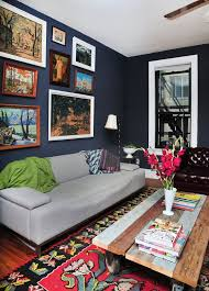 135 best images about interior colors on pinterest apartment
