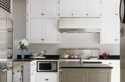 Austin Kitchen Cabinet Costs Project Length  Local Cabinetmakers - Austin kitchen cabinets