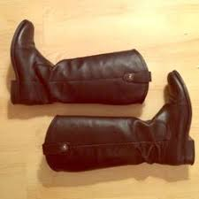 frye boots black friday euc brown stunning frye boots dark the o u0027jays and couple