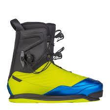 s yellow boots ronix one wakeboarding boot 2016 yellow azure