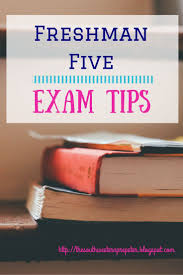 103 best final exam frenzy images on pinterest final exams