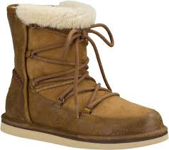 womens ugg lodge boot womens ugg lodge boot free shipping exchanges