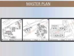 Dlf New Town Heights Sector 90 Floor Plan Dlf New Town Heights Gurgaon Youtube