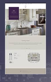 Walton House Floor Plan No 9 Walton Brand Marketing U0026 Web Design Firebelly