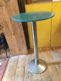 ikea docksta table 50 in clifton bristol gumtree