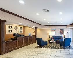 Comfort Inn French Quarter New Orleans Comfort Inn Hotels In New Orleans La By Choice Hotels