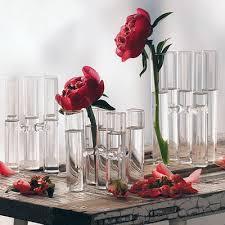 Ikebana Vases Glass Ikebana Vases Modern Design By Moderndesign Org