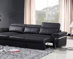 sofa fã r jugendzimmer engrossing images sofa mart aviator cool sofa bed with storage