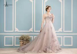 the aisle bridal disney collection 2017 singaporebrides