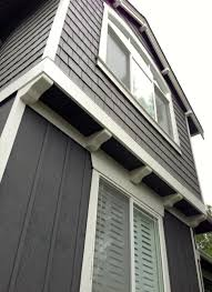 10 best exterior paint images on pinterest exterior house paints