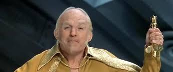 Goldmember Meme - yarn my winkie was a key austin powers in goldmember 2002