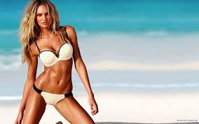 candice swanepoel widescreen wallpaper best screen wallpaper