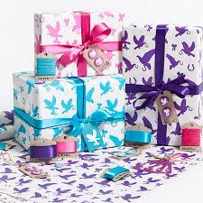 beautiful wrapping paper beautiful wrapping gift designs and ideas for s day